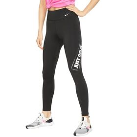 Nike One JDI Womens Training Tights