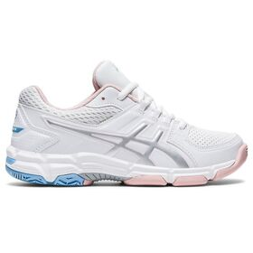 Asics Gel 540TR GS - Kids Training Shoes