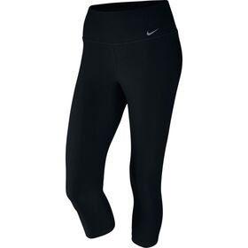 Nike Power Capri Womens Training Tights