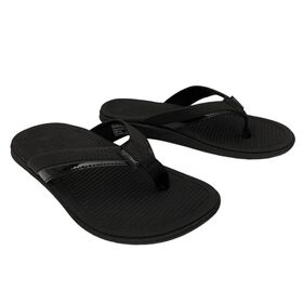 Lightfeet ReCharge Womens Recovery Thongs