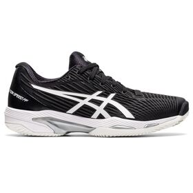 Asics Gel Solution Speed FF 2 -Womens Tennis Shoes