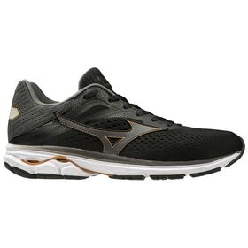 Mizuno Wave Rider 23 - Mens Running Shoes