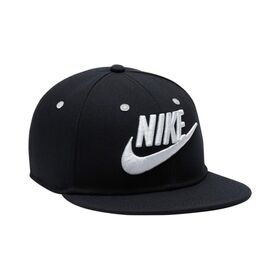 Nike Futura True Kids Cap