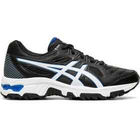 Asics Gel Trigger 12 GS - Kids Boys Cross Training Shoes