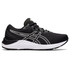 Asics Gel Excite 8 GS - Kids Running Shoes
