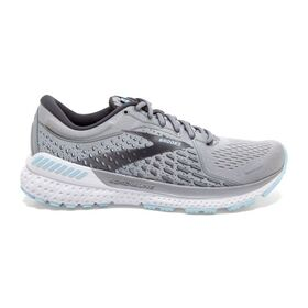 Pre-Order Brooks Adrenaline GTS 21 - Womens Running Shoes