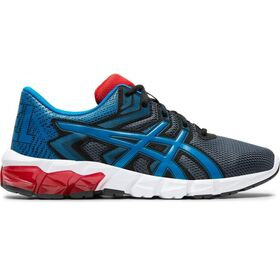 Asics Gel Quantum 90 2 GS - Kids Training Shoes