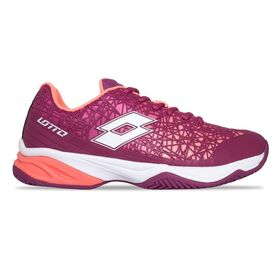 Lotto Viper Ultra II - Womens Tennis Shoes