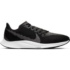 Nike Zoom Rival Fly 2 - Mens Running Shoes