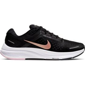 Nike Air Zoom Structure 23 - Womens Running Shoes