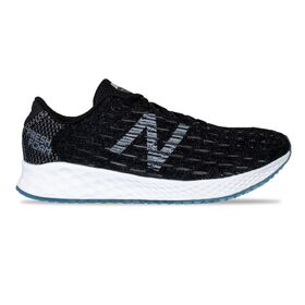 New Balance Fresh Foam Zante Pursuit - Womens Running Shoes