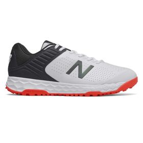 New Balance Fresh Foam 4020v4 - Mens Cricket Shoes