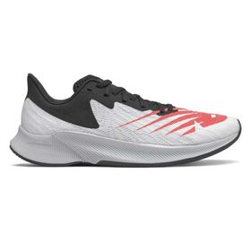 New Balance FuelCell Prism EnergyStreak - Mens Running Shoes