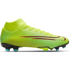 Nike Mercurial Superfly 7 Academy FG/MG - Mens Football Boots