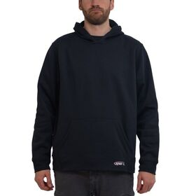 And1 Fleece Mens Hoodie With Pocket