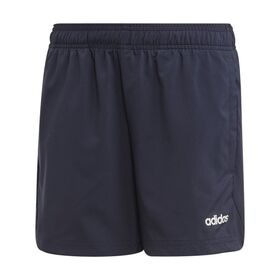 Adidas Essentials Plain Chelsea Kids Boys Shorts