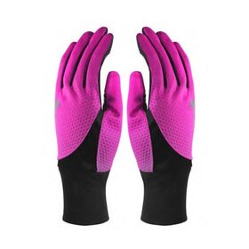 Nike Dri-Fit Print Tailwind Womens Running Gloves