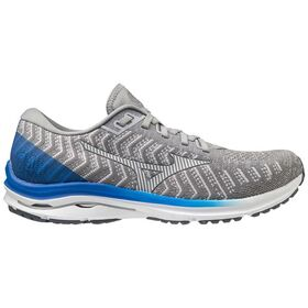 Mizuno Wave Rider 24 Waveknit - Mens Running Shoes
