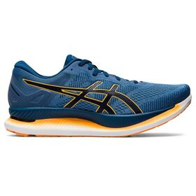 Asics GlideRide - Mens Running Shoes