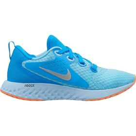 Nike Legend React GS - Kids Running Shoes