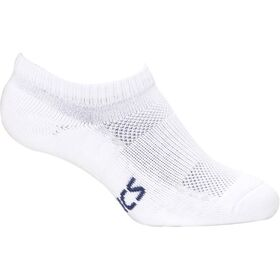 Asics Pace Invisible Unisex Socks