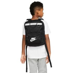 Nike Tanjun Kids Backpack Bag
