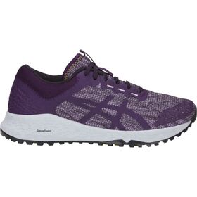 Asics Alpine XT - Womens Trail Running Shoes