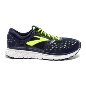 Brooks Glycerin 16 - Mens Running Shoes