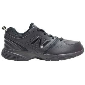 New Balance 625v2 - Kids Cross Training Shoes