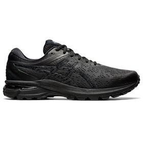 Asics GT-2000 SX - Mens Training Shoes