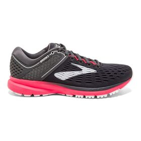 Brooks Ravenna 9 - Womens Running Shoes