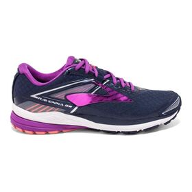 Brooks Ravenna 8 - Womens Running Shoes