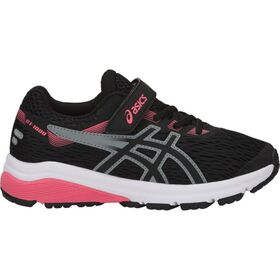 Asics GT-1000 7 PS - Kids Girls Running Shoes