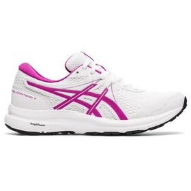 Asics Gel-Contend 7 - Womens Running Shoes