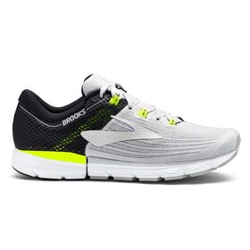 Brooks Neuro 3 - Mens Running Shoes