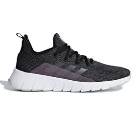 Adidas Asweego - Womens Training Shoes