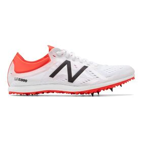 New Balance 5000v5 - Womens Long Distance Track Spikes