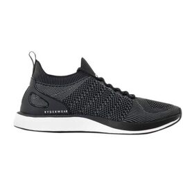 Ryderwear Flylyte Trainer - Mens Training Shoes
