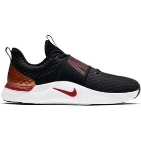 Nike Renew In-Season TR 9 - Womens Training Shoes