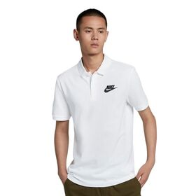 Nike Sportswear Mens Polo Shirt