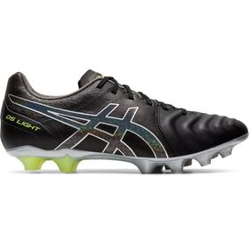 Asics DS Light - Mens Football Boots