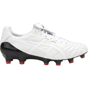 Asics Lethal Testimonial 4 IT - Mens Football Boots