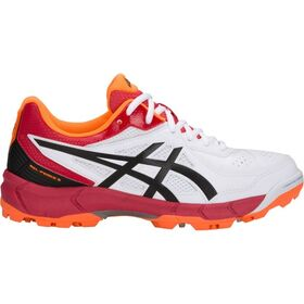 Asics Gel Peake 5 GS - Kids Boys Cricket Shoes