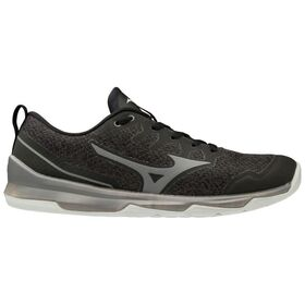 Mizuno TC-02 - Womens Training Shoes