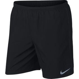 Nike Dri-Fit 7 Inch Mens Running Shorts