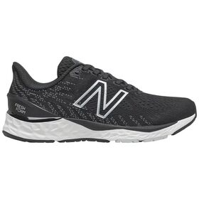 New Balance Fresh Foam 880v11 - Kids Running Shoes