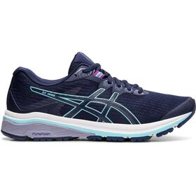 Asics GT-1000 8 - Womens Running Shoes