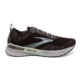 Brooks Bedlam 3 - Mens Running Shoes