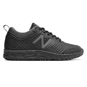 New Balance Slip Resistant Fresh Foam 806 - Womens Work Shoes