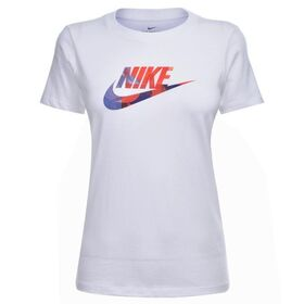 Nike Sportswear Summer Womens T-Shirt